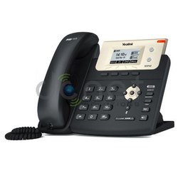 Yealink IP Phones SIP-T21P E2
