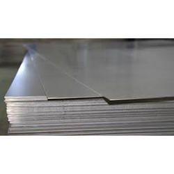 Titanium Grade 7 Sheet