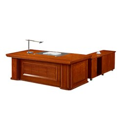 F1613A Office Table