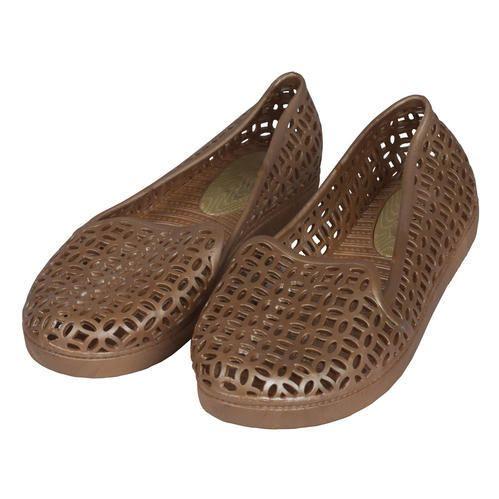 11965e49ee749 Ladies Rubber Fancy Flip Flop Shoes