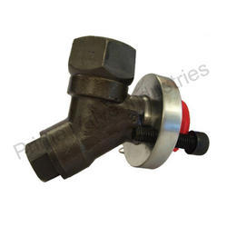 Spirax Marshall TD3 Steam Trap Valve
