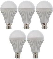 Fitlifeline LED Bulb 12w
