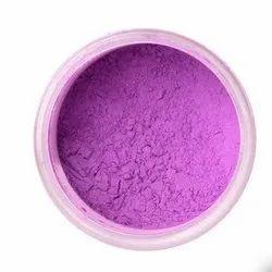 Violet Food Colour
