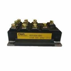 6DI100A-060