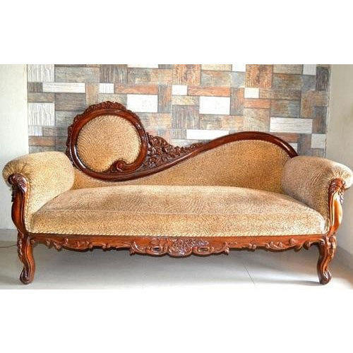 Maharaja Sofa Set At Rs 30000 Set Maharaja Sofa Set