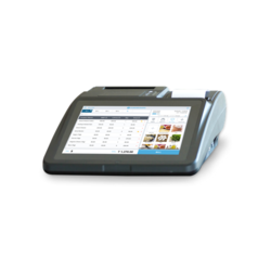 Nukkad Shops POS Pro Android Touch POS Machine
