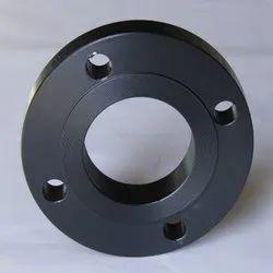 Carbon Steel SORF Flanges