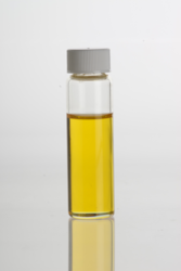 Vitamin E Acetate ( Merck)