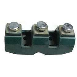Terminal Block For Siemens 60 HP