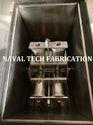 Glycerine Bath Beaker Dyeing Machine