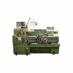 Lathes Machine Repairing Service