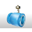 Drum Valve Pneumatic Operated