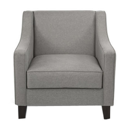Modern Single Seater Sofa