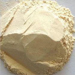 Garlic Powder Commercial
