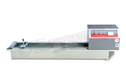 ASTM D113 Ductility Testing Machine