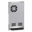 Schneider SMPS ABL2REM24150K - 350 Watt, 14.6 Amp, 24 Vdc