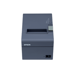 Epson Thermal POS Receipt Printer, Model Number: TM - T82