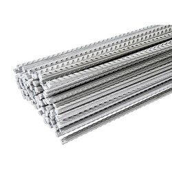 FMCS Certification for Steel Bars and Wires for Concrete Reinforcement