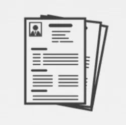 Professional resume writing services in thane