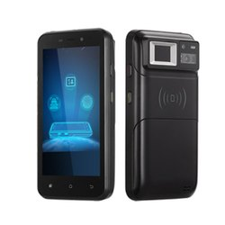 BM5300 PDA Android Biometric Mobile Terminal