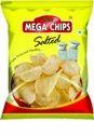 Kate Mega Salted Potato Chips