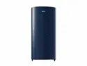 Samsung RR19R11C2MU 1 Door With Crown Door Design 192l Refrigerator