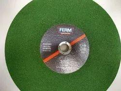 FERM Cutting Wheel COA1004