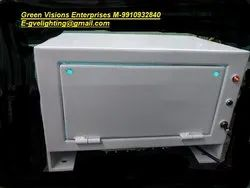 GVE - UV C Box 15  W