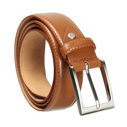Pan India Leather Belt