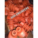 Bellow Type Suction Cup