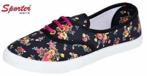 Sporter Women 611 Casual Sneakers Shoes fab8c27dea