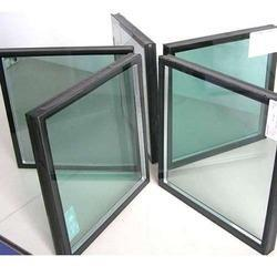 Hollow Insulating Glass
