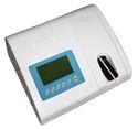 Automatic Urine Analyzer, 50, Model: H-120