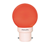 LED Bulb 8718291776437