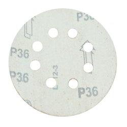 Velcro Paper