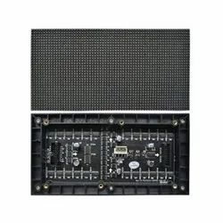 P2.5 Indoor Rental LED Wall