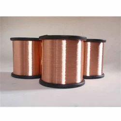 Phosphor Bronze Mig Wire