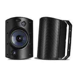 Polk Audio Atrium 8SDI Speakers