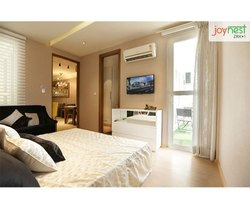 Residential 5 3 BHK Flats