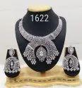 Fancy Necklace Combo Set