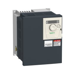 ATV312HU30N4 Schneider Variable Speed Drive