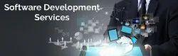 SoftwareDeveloper Services