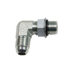 Hydraulic Elbow Adapter