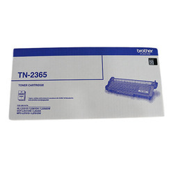 Brother TN 2365 Toner Cartridge