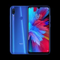Used Xiaomi Redmi Note 7S