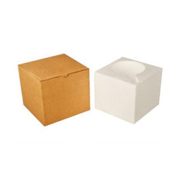 11Oz Thermocol Box With Outer