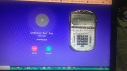Did And Toll Free Numbers For Any Country