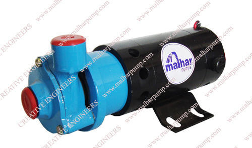 Solar Pumps - Solar Submersible Pump Exporter from Ahmedabad