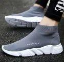 Men Socks Shoe 91