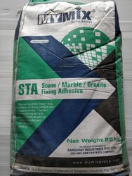 Stone Tile Adhesive